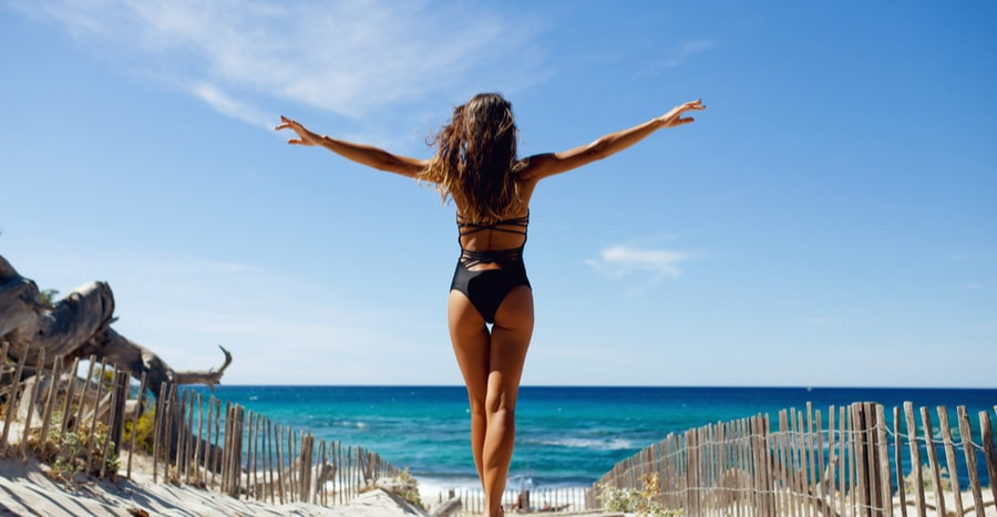, Cellulite Treatment- Myths and facts about cellulite.